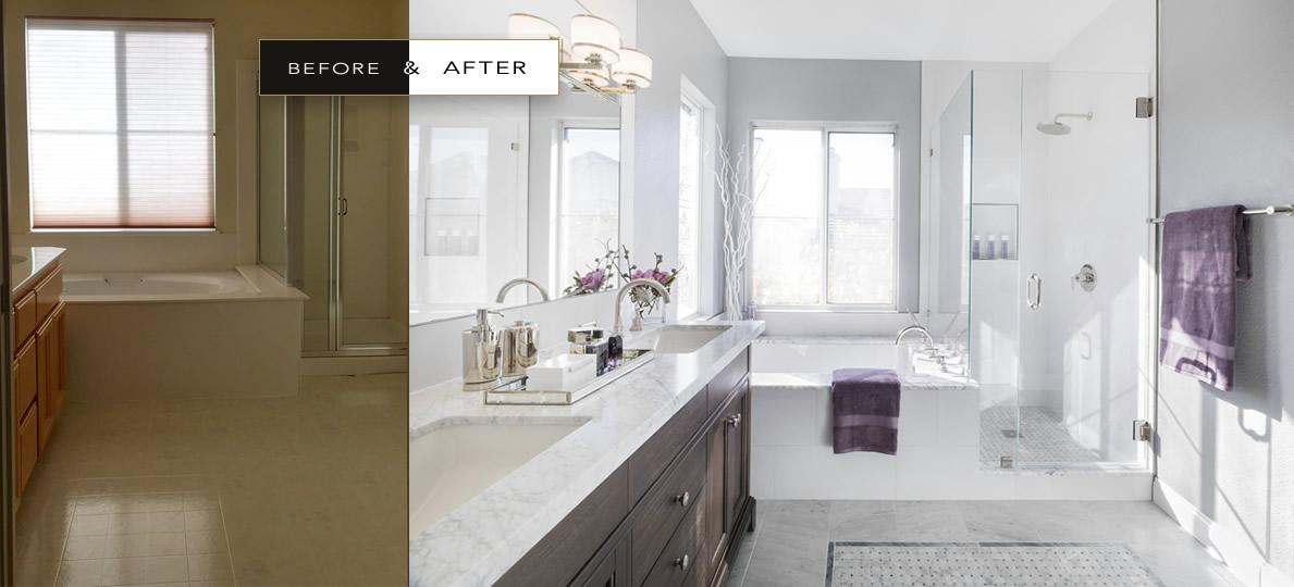 Before_and_after on Interior Design Pictures